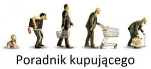 Poradnik Kupującego